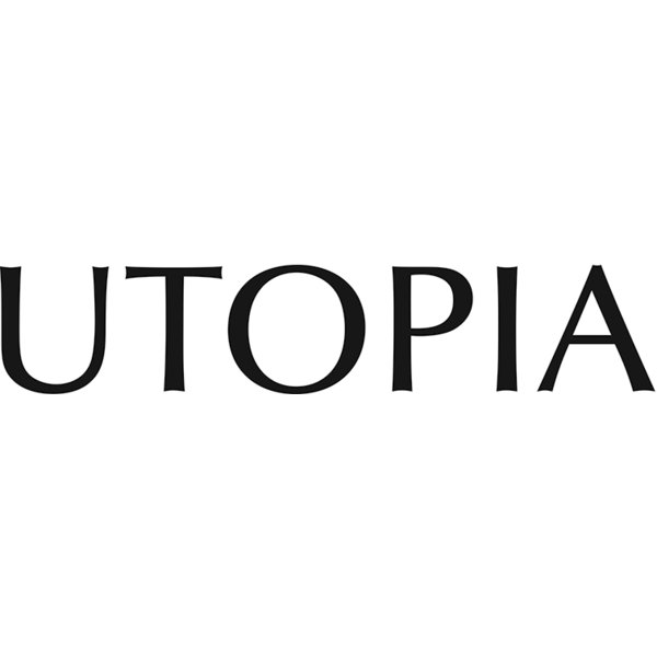 Utopia Jewels